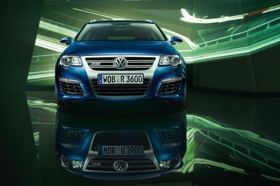 Volkswagen_Passat Variant_R36