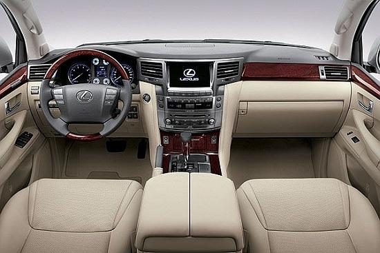 Lexus_LX_570