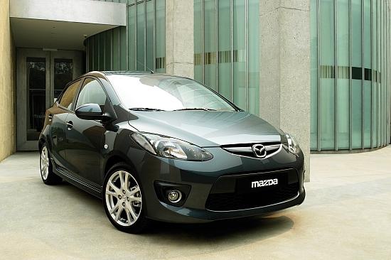 Mazda_2_1.5 Sport