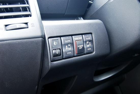 Mazda_5_七人座頂級型