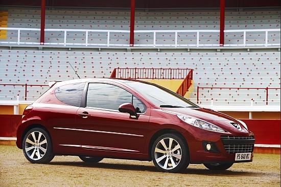Peugeot_207 3D_GTi