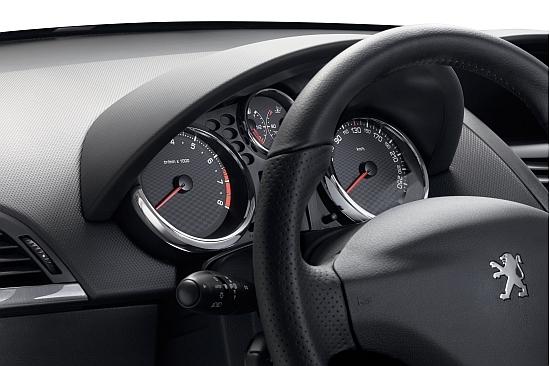 Peugeot_207 GTi_1.6