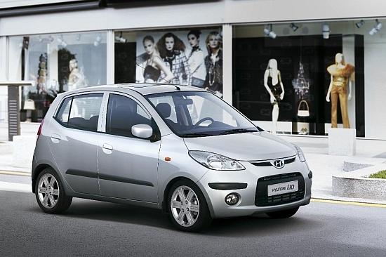Hyundai_i10_經典款A1