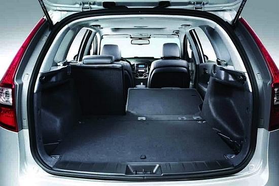 Hyundai_i30 CW_經典型