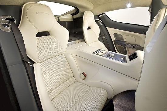 Aston Martin_Rapide_6.0 V12