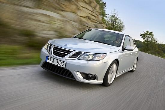 Saab_9-3 Sport Sedan _Griffin 2.0T