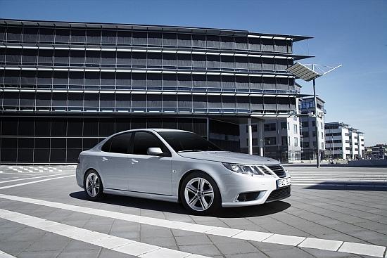 Saab_9-3 Sport Sedan_Linear 2.0T