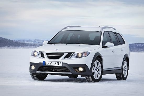 Saab_9-3 XWD_2.0TS SC