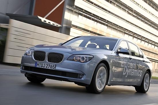 BMW_7-Series_ActiveHybrid 7 L