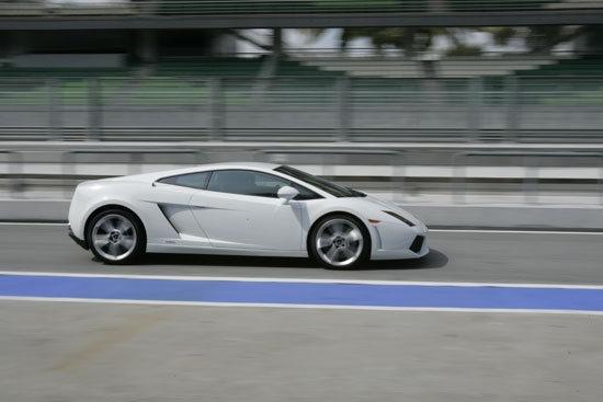 Lamborghini_Gallardo_LP550-2 AD