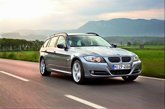 BMW_3-Series Touring_320d