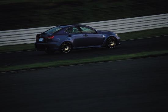 Lexus_IS_F