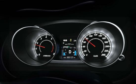 Mitsubishi_Outlander_2.4 2WD精緻型