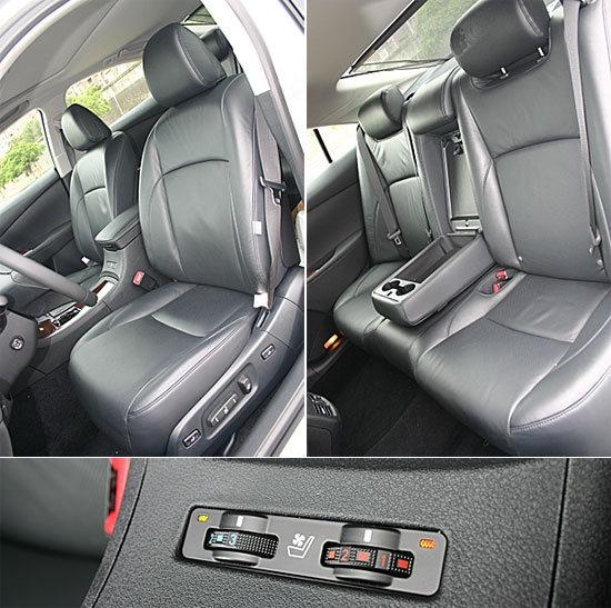 Lexus_ES_240
