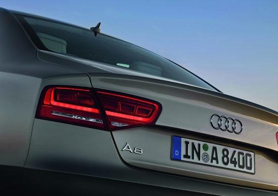Audi_A8_3.0 TFSI quattro