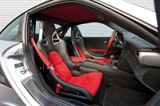Porsche_911 GT2_RS