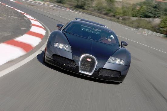 Bugatti_Veyron_16.4