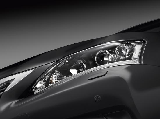 Lexus_CT_200h 頂級版