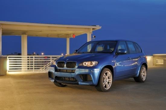 BMW_X5_M 4.4