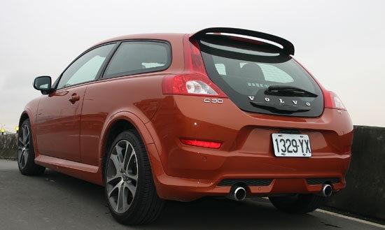 Volvo_C30_D4