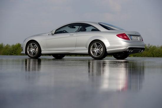 M-Benz_CL-Class_CL63 AMG