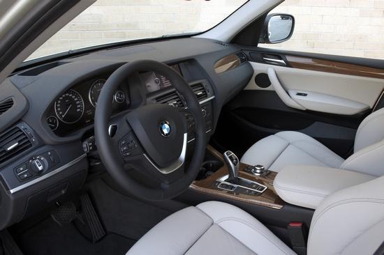 BMW_X3_xDrive20d