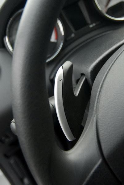 Peugeot_308_1.6 HDi Design