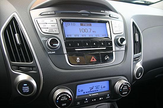Hyundai_ix35_2.4尊貴型