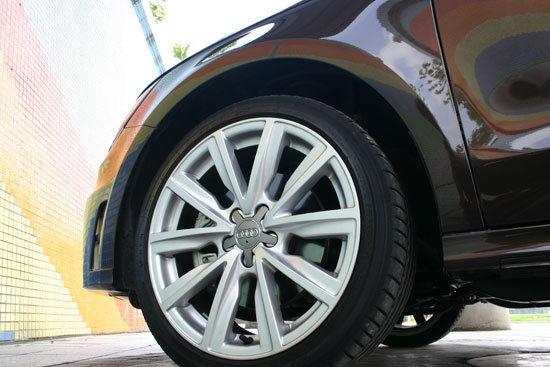 Audi_A1_1.4 TFSI Sport