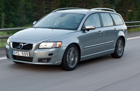 Volvo_V50_D4