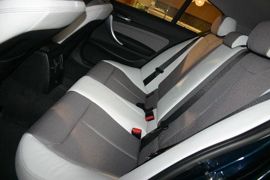 BMW_1-Series_120d Urban Line