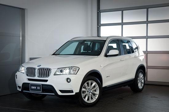 BMW_X3_xDrive20i