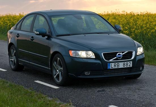 Volvo_S40_D4