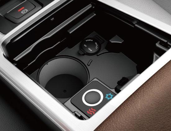 Luxgen_5 Sedan_1.8頂級型