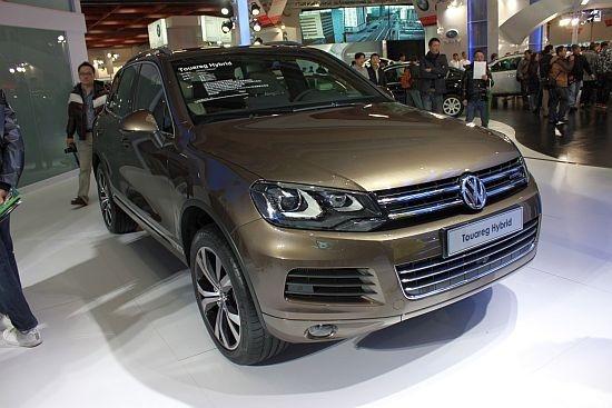 Volkswagen_Touareg_Hybrid
