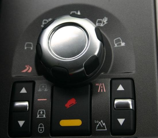 Land Rover_Range Rover Sport_5.0 V8 SC