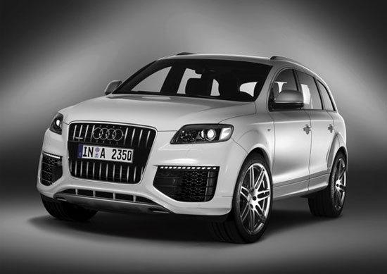 Audi_Q7_6.0 TDI quattro