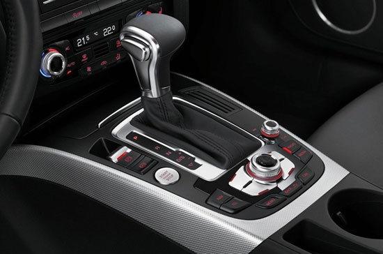 Audi_A5 Coupe_3.0 TFSI quattro