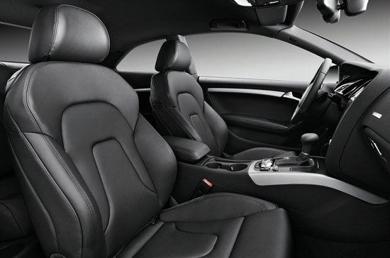 Audi_A5 Sportback_1.8 TFSI