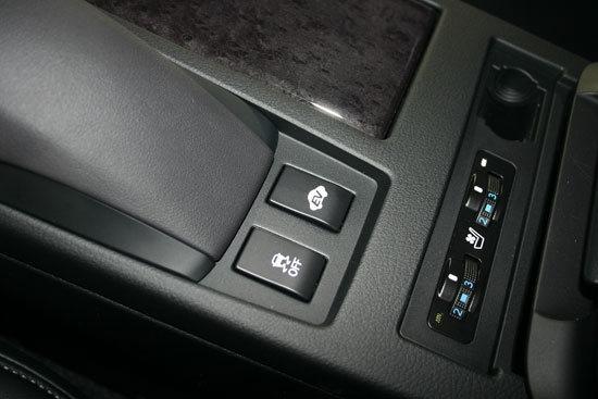 Lexus_RX_450h豪華版