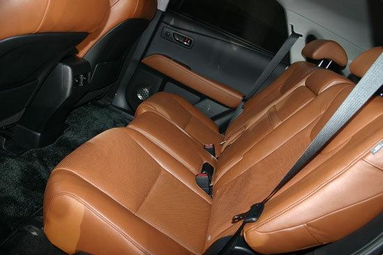 Lexus_RX_350頂級版