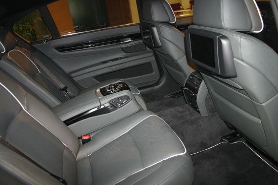 BMW_7-Series_740Li Individual
