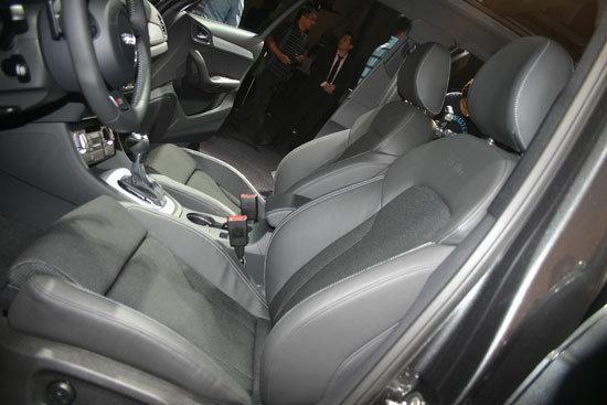 Audi_Q3_2.0 TDI quattro