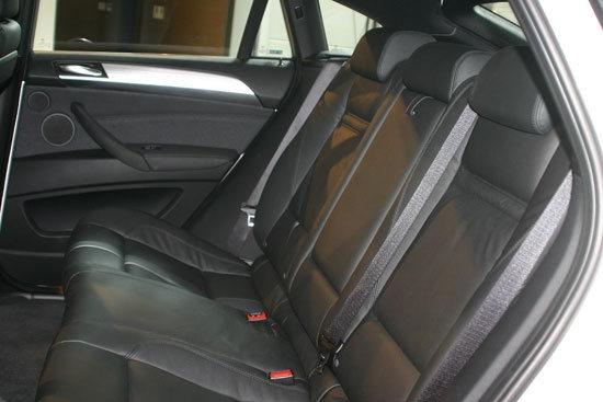 BMW_X6_xDrive35i