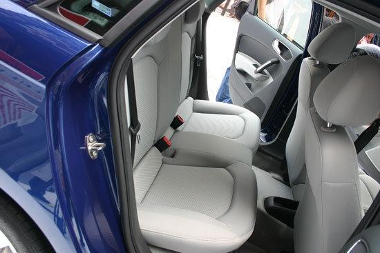 Audi_A1 Sportback_1.4 TFSI