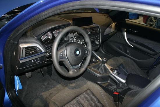 BMW_1-Series_M135i