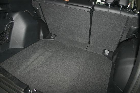 Honda_CR-V_2.4 VTi-S