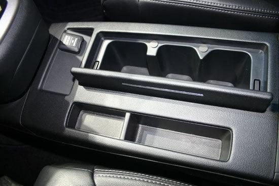 Honda_CR-V_2.4 VTi