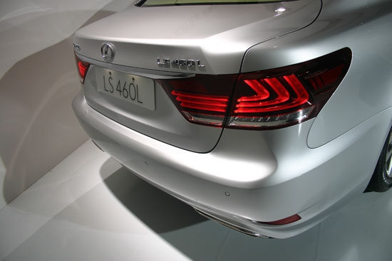 Lexus_LS_460L