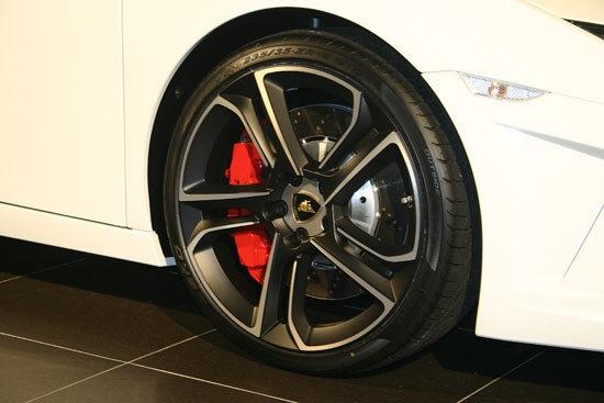 Lamborghini_Gallardo_LP 560-4 Coupe